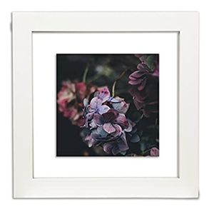 🆕12x12 Frame - Floating Display of 10x10